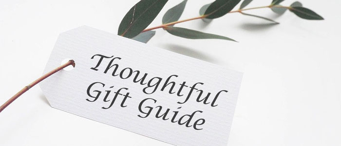 How to buy thoughtful gifts for Valentines