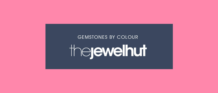 Gemstones By Colour - Gemology Made Simple