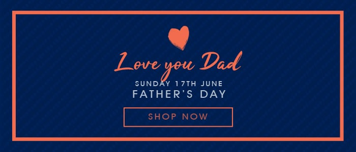 Personalised Father's Day Gifts Under £100