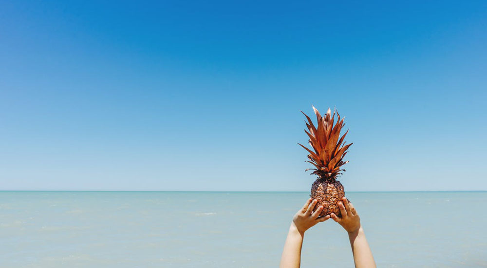 Gifts For Pineapple Lovers This Summer - Top 10 Picks