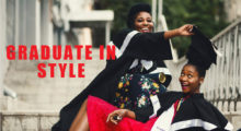 How To Graduate In Style This Summer