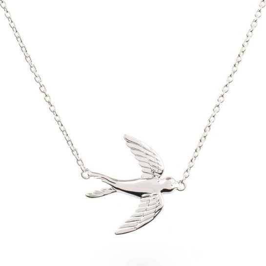 b460aac4ee6 Gifts For Nature Lovers - Top 12 Jewellery Picks - Style Blog