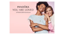 Introducing New Pandora Valentines 2019 Collection