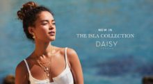 Introducing Daisy London Isla - Your Summer Essentials