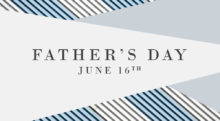 Father's Day | Best Gifts For Dad From Son Or Daughter