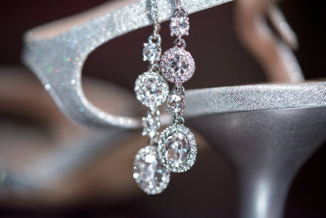 Autumn and Winter 2019 jewellery trends